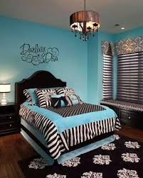Black White Turquoise Teal Blue by Black And White And Turquoise Bedroom Ideas Memsaheb Net