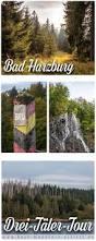 Rabenklippe Bad Harzburg Die Besten 25 Harz Wandern Ideen Auf Pinterest Harz Wanderwege