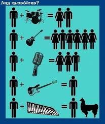 Bass Player Meme - bass or guitar talkbass com