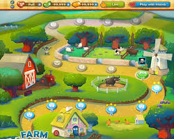 farm saga apk farm heroes saga hack unlimited gold bars and magic beans best