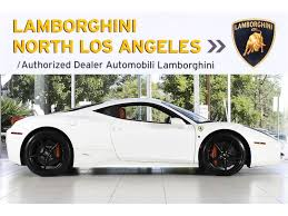 2015 458 italia for sale 2015 458 italia for sale gc 23993 gocars