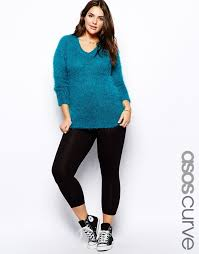 plus size with leggings 5 best page 2 of 5