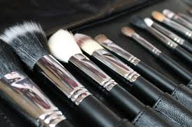 tools for makeup artists makeup artist hayley price sutton coldfield boldmere wedding