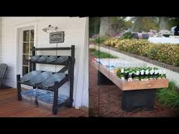 Diy Backyard Ideas On A Budget Creative And Low Budget Diy Outdoor Bar Ideas