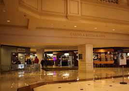 Horseshoe Casino Bossier City Buffet by Inn Roads Stay And Play At A Casino