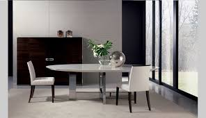 Best Modern Dining Table Decorating Ideas Gallery Decorating - Modern contemporary dining room sets