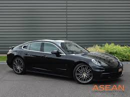 porsche panamera 2016 used 2016 66 porsche panamera 4s 2 9 pdk facelift for sale in