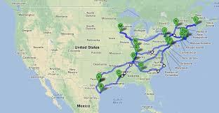 map usa bermuda travel map usa free ggdt 016 sales usa travel map of american