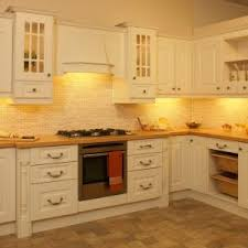 How To Design A Kitchen Cabinet Inspiration Design Kitchen Cabinets Finologic Co