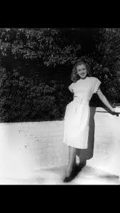 4076 best marilyn monroe images on pinterest norma jean marylin