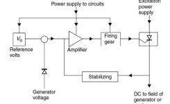 cat5e phone wiring diagram cat5 phone line wiring diagram wiring