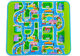 best kids play mat out of top 25