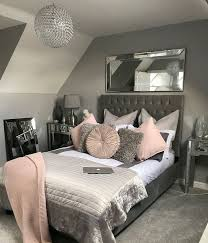 glamorous bedroom ideas love my cuteee bedroom now everything s finally complete