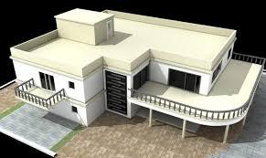 architecture fine architecture 3d design on architecture regarding