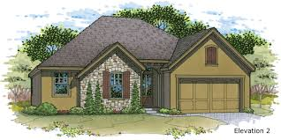 5 Level Split Floor Plans by Floor Plans Rodrock Homes