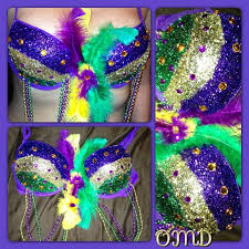 mardi gras bra 39 best mardi gras mambo images on mardi gras party