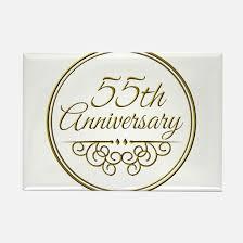 55th wedding anniversary 55th wedding anniversary gifts for 55th wedding anniversary