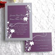wedding invitations affordable unique wedding invitations cheap wedding invitations