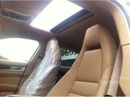 porsche macan sunroof porsche panamera 2014 4 3 6 in kuala lumpur automatic hatchback