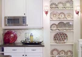 cheap kitchen storage ideas affordable kitchen storage ideas kitchen a