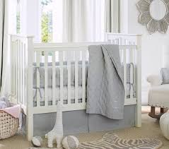 Pottery Barn Dream Rocker Pottery Barn Kids Nursery Furniture Sale Save 20 To 40 Off Cribs