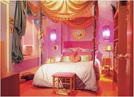 key interiors by shinay 42 teen girl bedroom ideas key interiors by shinay glamour teenage girl room ideas