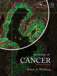 the biology of cancer amazon co uk robert a weinberg robert a