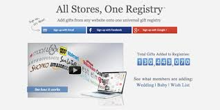 universal wedding registry more grooms adding tools to wedding registries hardware retailing