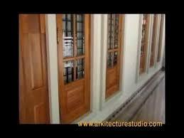 india home design arkitecture studio architects iterior designers