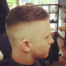 the bromans haircut 341 best fade haircut images on pinterest hair cut hairdos and