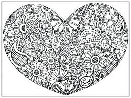 super hard abstract coloring pages for adults animals abstract coloring pages for adults difficult coloring pages for