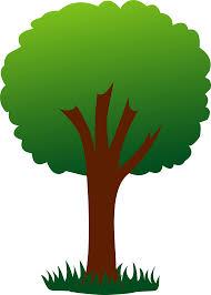oak tree tree clip art free clipart image clipart image clip art
