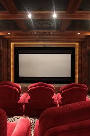 Wohnzimmer Kino Ideen 103 Besten Kino Bilder Auf Pinterest Heimkino Heimkino Design