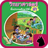 aurasma apk ว ทยาศาสตร ป 3 aurasma apk free education app for
