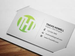 business cards avery template gallery templates example free