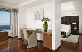 luxury hotel apartment suites in barcelona hotel arts barcelona