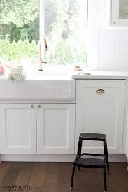 Delta Trinsic Bathroom Faucet champagne bronze faucet moncler factory outlets com