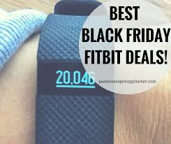 fitbit charge 2 amazon black friday fitbit charge hr and fitbit charge lowest price ever on amazon