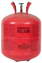 helium tank the city of calgary how to safely dispose of helium tanks