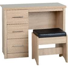 Oak Veneer Bedroom Furniture by Bedroom Furniture Homecentre Albox