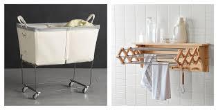 hidden laundry hamper hidden laundry hamper cabinet with shelves u2014 farmhouse design and