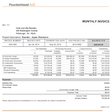 sample invoice word template construction invoice templates document templates download donwload construction invoice templates