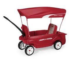 target radio flyer wagon black friday 3 wheel electric trike electric trike with cargo tca for sale