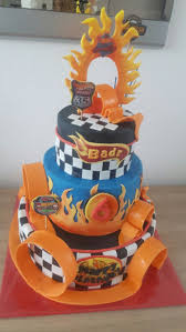 childrens monster truck videos cakes 1317 best vehicle cakes images on pinterest cake decorating