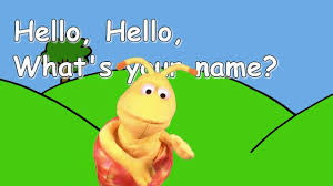 what u0027s your name youtube