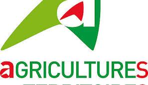 chambre d agriculture auvergne agriculture en vente sur technimusic