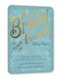 bridal lunch invitations bridesmaid luncheon invitations shutterfly