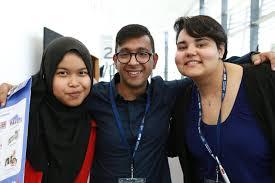 home council of international students australia cisacouncil