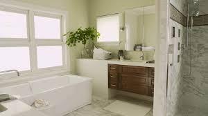 ideas to remodel a bathroom bathroom remodeling ideas smartness inspiration remodel room