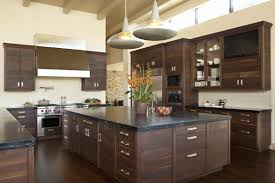 design my kitchen for free apartment kitchen apartment kitchen cabinets astounding design my